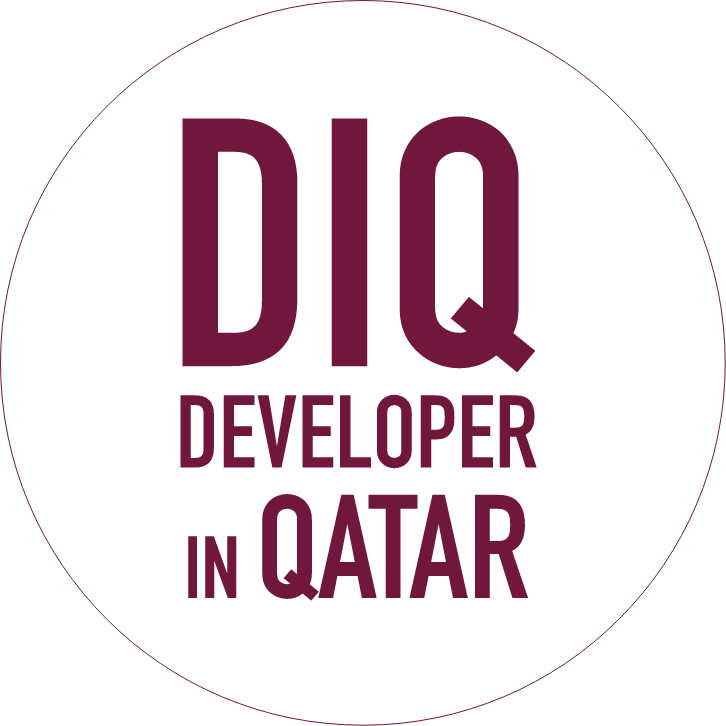 Developer In Qatar